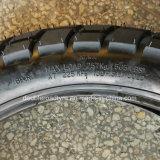 Surtidor de la fábrica, neumático de la motocicleta de Shandong de la alta calidad 90.90.19