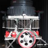 trituradora de cono Symons Nordberg profesional (WLCM1000)