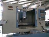 重い切断(HV-1100)のための縦の高速CNC機械