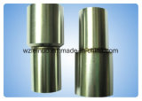 soldadora automática cuadridimensional de laser 500W para el metal