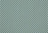 Ролик Winow Curtiain Venetain ткани Лучш-Сбываний во всем мире новый