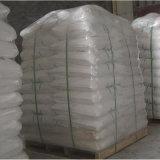 Hydroxyde d'aluminium de haute performance de la Chine pour la production de la surface solide