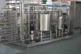 Stérilisateur complètement automatique de pulpe du fruit 4000kg/H