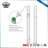 친구 210mAh Ds94 Cbd 대마유 또는 이산화탄소 기름 Vape 펜 기화기 Ecigarette