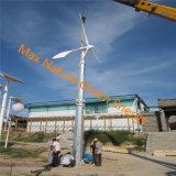 блок энергии ветра 3000With3kw для фермы