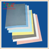 Isolierung Material Thermal Silicone Gap Pad mit High Thermal Conductivity