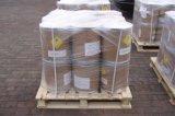 Flame Retardant kaliumperfluorbutaansulfonaat (KPBS) Ecoflame S-338