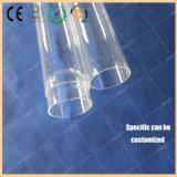 Galliumarsenid, Gallium-Phosphid-Industrie mit Hochtemperatur- und hoher Reinheitsgrad-GE-Quarz-Gefäß