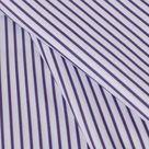 Hilado teñido de tejido Camiseta tc