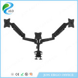Tischplattenmontierungs-Arm für '' Monitor 15-27 (JN-GA34U)