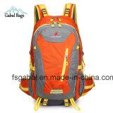 Zaino impermeabile del sacchetto di corsa leggera pratica di nylon durevole di Packable