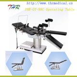 Table d'exploitation hydraulique électrique (thr-OT-99C)