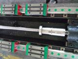 Comúnmente utilizado en diferentes mini máquina de torno de la industria
