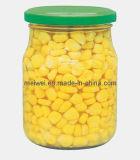 Maíz de granos dulces enlatados con mejor calidad