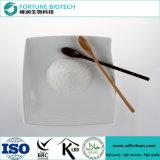 CMC de carboxyméthyl cellulose au sodium comme stabilisant