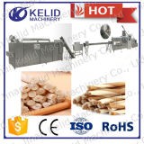 2016 New Disign China Pet Chews Maker Machinery