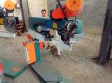 最もよい品質波形ボックスステッチ機械、カートンボックスのためのステープラー