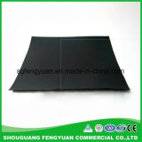 Oltremare dopo le vendite ha modificato il materiale di strato impermeabile del PVC del bitume