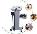 장비 (B-8315)를 체중을 줄이는 마사지 기계 G5 진동 바디