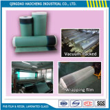 Smart chino PVB de 0,76 mm Film para Auto Precio cristal del parabrisas