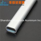 カーテン・ウォールのための産業アルミニウム放出のアルミニウムプロフィール