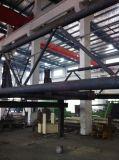 Stahlkonstruktion-Herstellungs-Kran zerteilt (Arm) 2