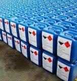 蟻酸85%の2016高品質