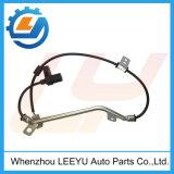 Anti-Lock датчик ABS системы торможения для Subaru 27540ae040