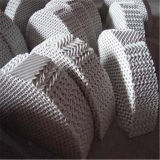 125y 160y 250y 350y 400y keramische strukturierte Aufsatz-Verpackung