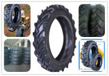 R1 Pattern Agricultural Tyre (18.4-34)の工場Supplier