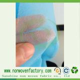 Perforada PP tela no tejida