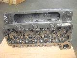 Cilinderkop 4941495 van Cummins Isde4 Voor Dieselmotor