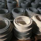 20mm Isolierklimaanlagen-Kupfer-Rohrleitung für Wechselstrom 24000BTU