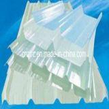 Zlrc de haute qualité au meilleur prix GRP de panneaux en PRF Feuille&