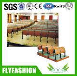 Mesa e cadeira da etapa da sala de aula da universidade ajustadas (SF-01H)