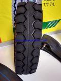 Drei Rad-Motorrad-Gummireifen spezialisiert bestimmt für Hochleistungsgebrauch