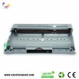 Cartucho de tóner de impresora DR350 Compatible con Brother MFC 7420