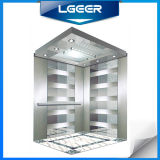 Highquality Materialの標準Passenger Elevator
