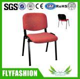 회사 (STC-06)를 위한 간단한 사무실 직물 갯솜 직원 의자