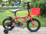 Vélos bon marché de bicyclette/bébé de gosses d'enfants