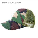 Großhandelspanels Basebal Cap&Hat des niedrigen Preis-6