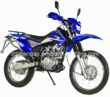 250cc Dirt Bike per Good Motorcycle Crf125 Dragon