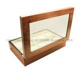 Più nuovo contenitore di vigilanza di legno di alta qualità