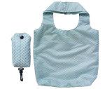 高品質によって個人化されるポリエステルクリスマスのFoldableギフト袋