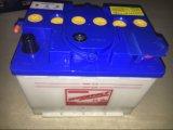 최고 볼트 DIN45 자동차 배터리
