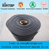 RubberMembraan EPDM in Dikte 1.5mm