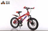 gehendes Fahrrad der Kind-12inch/Baby-Fahrrad/Kind-Fahrrad/Kind-Fahrräder/Ausgleich-Fahrrad