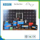 不変の力5kwの純粋な正弦波のタイプ太陽インバーター