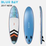 2018 de Nieuwe Ontwikkelde Raad Van uitstekende kwaliteit van pvc van de Steek van de Daling van de Surfplank