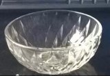 Het hete Keukengerei van de Kom van het Glas van de Verkoop met Goede Prijs sdy-J00117